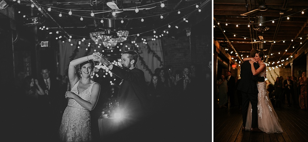 erin-greg-liller-photo_the-haight-elgin_Milwaukee-Wedding-Photographer_0102.jpg