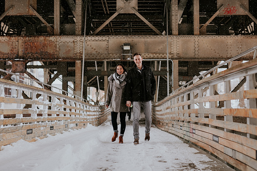 Christian-Abigail-Milwaukee-Engagement-Session_Liller-Photo_0003.jpg