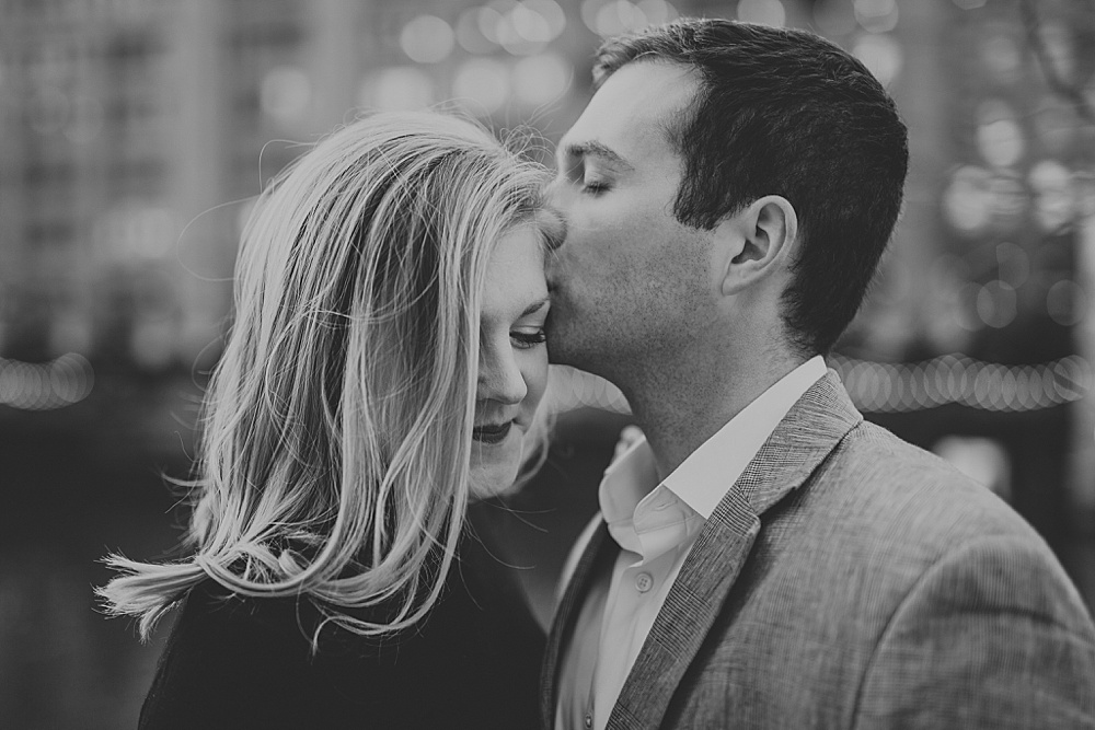 Matt-Erica_Chicago-Engagement-Session_Liller-Photo_0010.jpg
