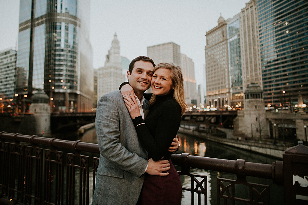 Matt-Erica_Chicago-Engagement-Session_Liller-Photo_0015.jpg