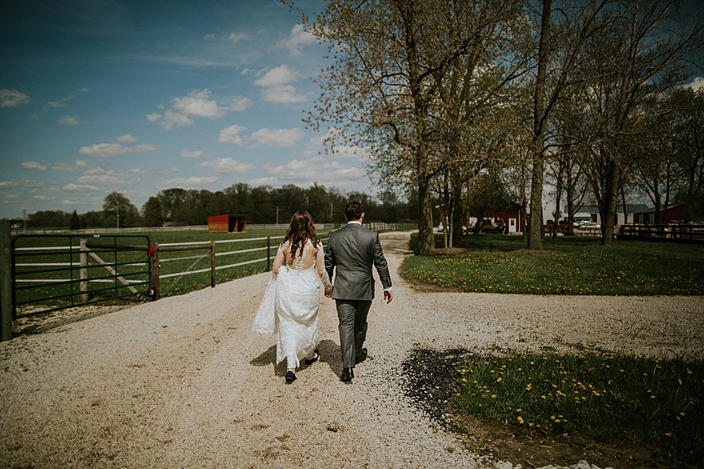james-megan-fort-wayne-wedding_0027.jpg