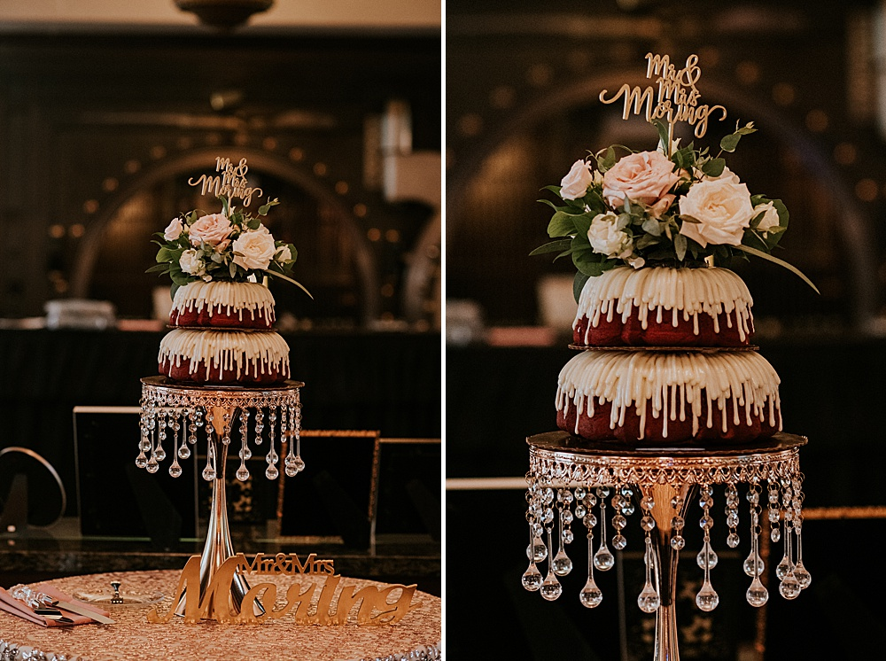 milwaukee county historical society - milwaukee wedding photographer - liller photo - nothing bundt cakes