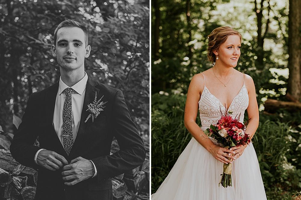 northminster-presbyterian-wedding_venue-chisca_Peoria-Wedding-Day_Liller-Photo