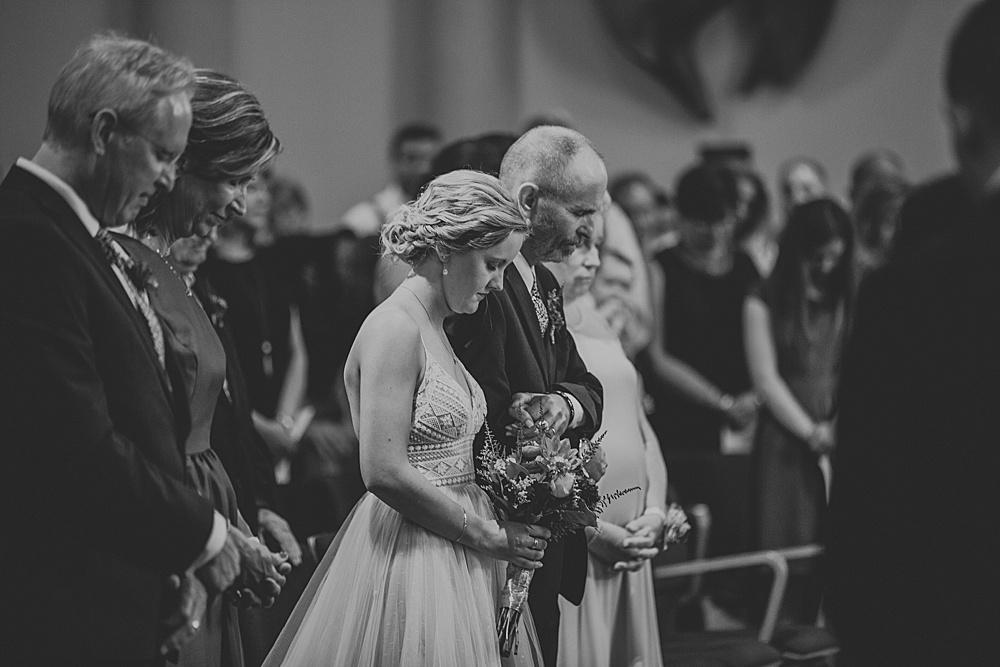 s-p_Liller-Photo_venue-chisca_peoria-wedding_milwaukeep-wedding-photographer_0036.jpg