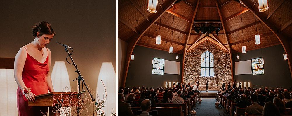 s-p_Liller-Photo_venue-chisca_peoria-wedding_milwaukeep-wedding-photographer_0037.jpg