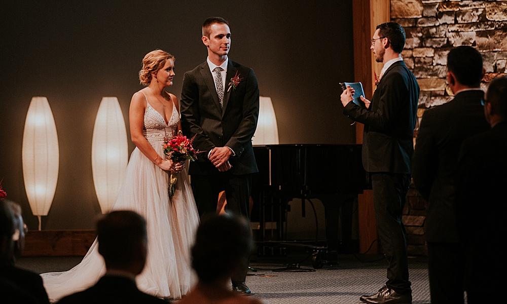 s-p_Liller-Photo_venue-chisca_peoria-wedding_milwaukeep-wedding-photographer_0038.jpg