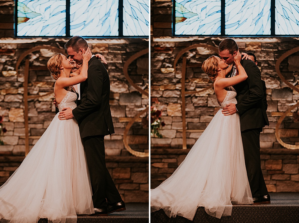 northminster-presbyterian-wedding_venue-chisca_Peoria-Wedding-Day_Liller-Photo