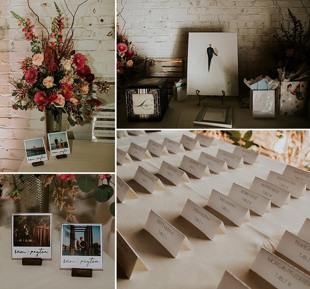 Venue-Chisca_Peoria-Wedding-Day_Liller-Photo
