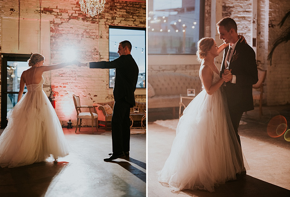 Venue-Chisca_Peoria-Wedding-Day_Liller-Photo