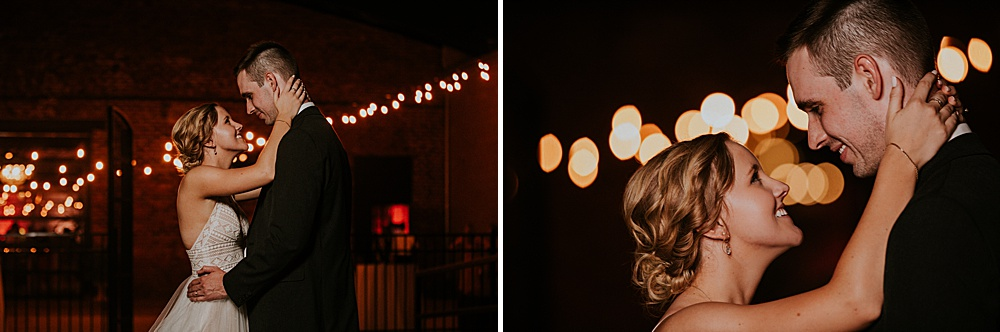 Venue-Chisca_Peoria-Wedding-Day_Liller-Photo_night-portrait
