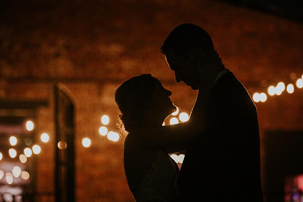 Venue-Chisca_Peoria-Wedding-Day_Liller-Photo_night-portrait
