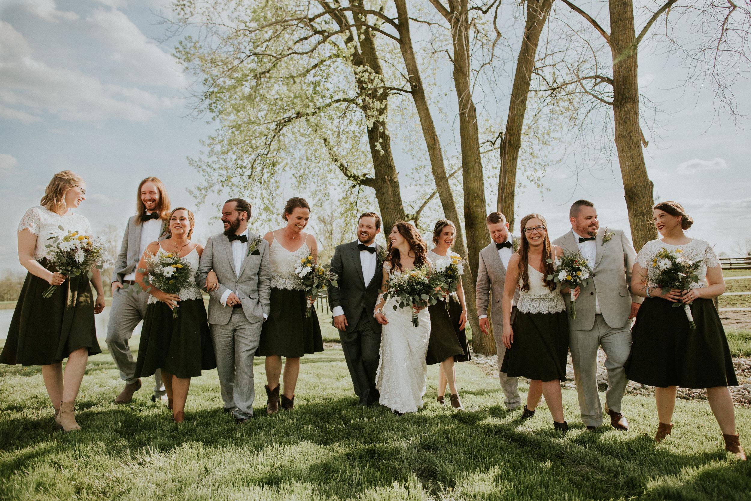James-Megan_Wedding-Day_LILLER-PHOTO-543.jpg