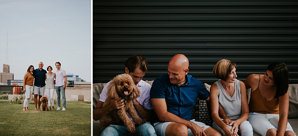 haecker-family_milwaukee-lifestyle-photographer_liller-photo_0012.jpg