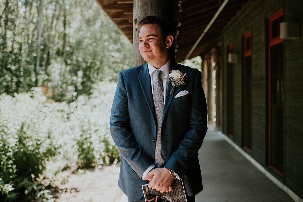 a-b_mequon-country-club_milwaukee-wedding_Liller-Photo_0018.jpg