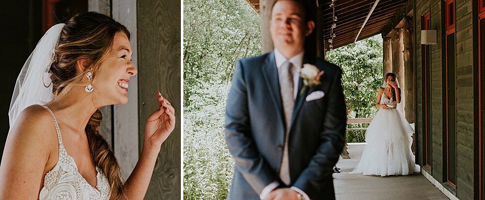 a-b_mequon-country-club_milwaukee-wedding_Liller-Photo_0019.jpg