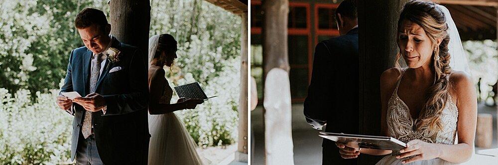 a-b_mequon-country-club_milwaukee-wedding_Liller-Photo_0021.jpg