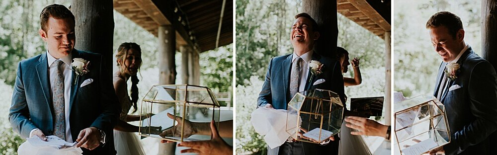 a-b_mequon-country-club_milwaukee-wedding_Liller-Photo_0022.jpg