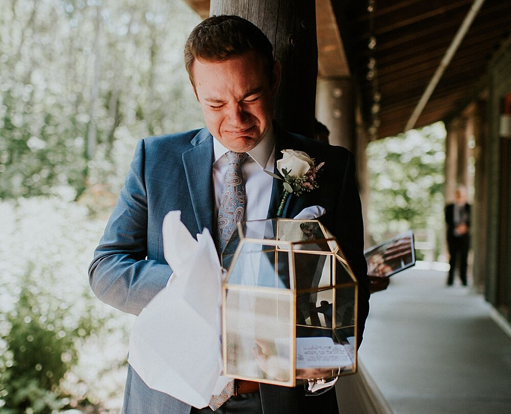 a-b_mequon-country-club_milwaukee-wedding_Liller-Photo_0023.jpg
