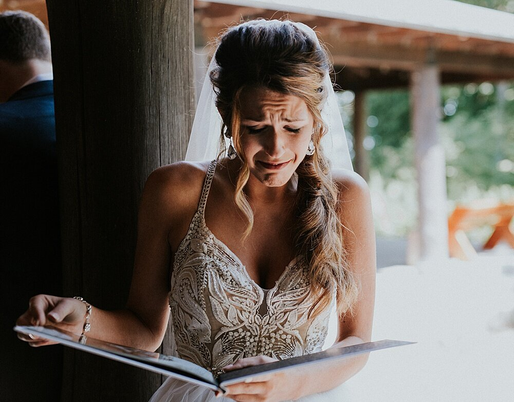 a-b_mequon-country-club_milwaukee-wedding_Liller-Photo_0024.jpg