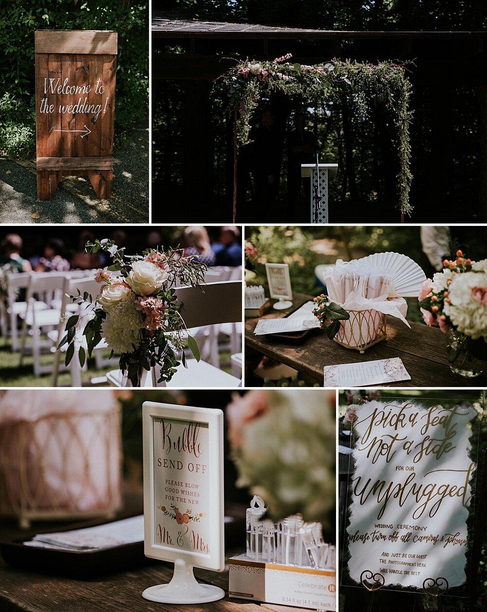 a-b_mequon-country-club_milwaukee-wedding_Liller-Photo_0025.jpg