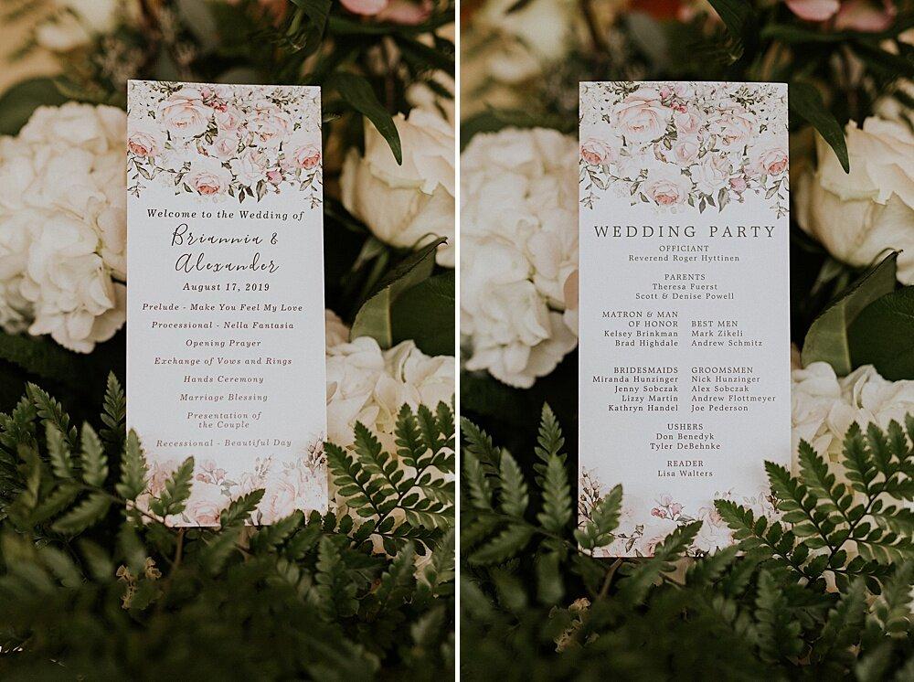 a-b_mequon-country-club_milwaukee-wedding_Liller-Photo_0026.jpg