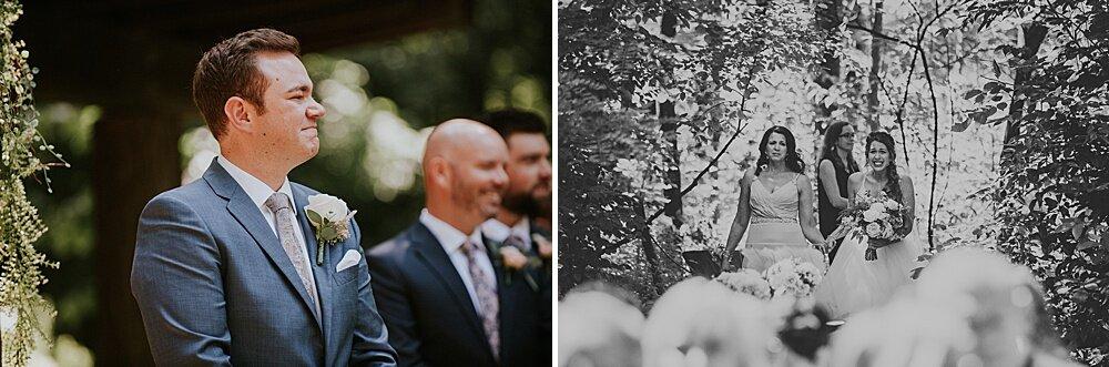 a-b_mequon-country-club_milwaukee-wedding_Liller-Photo_0030.jpg