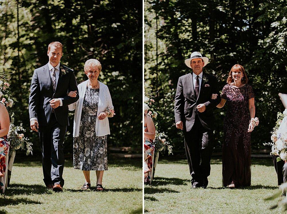 a-b_mequon-country-club_milwaukee-wedding_Liller-Photo_0029.jpg