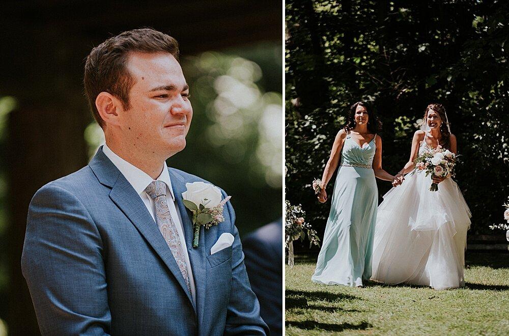 a-b_mequon-country-club_milwaukee-wedding_Liller-Photo_0031.jpg