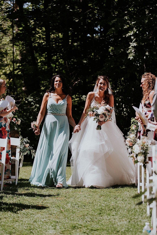 a-b_mequon-country-club_milwaukee-wedding_Liller-Photo_0032.jpg