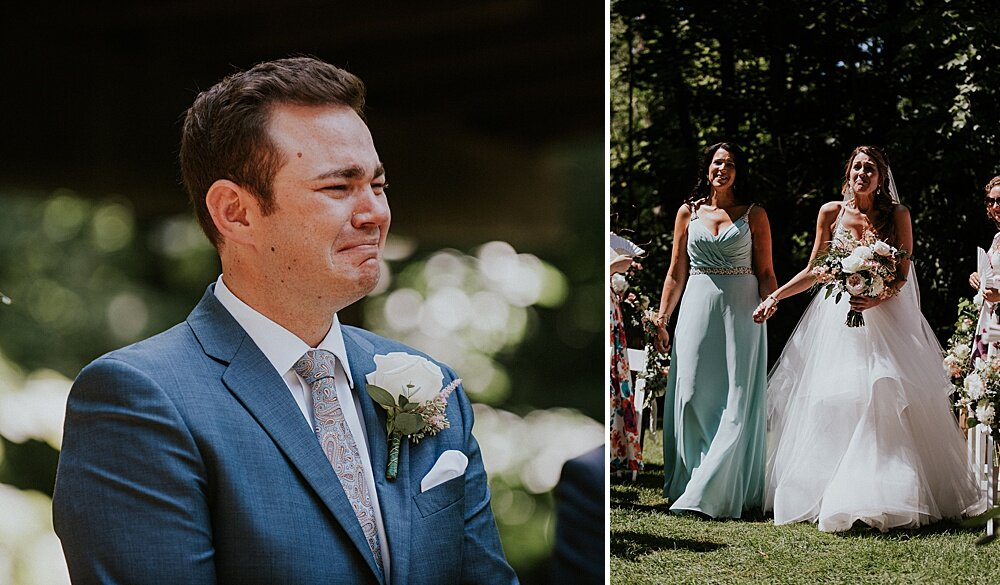 a-b_mequon-country-club_milwaukee-wedding_Liller-Photo_0033.jpg