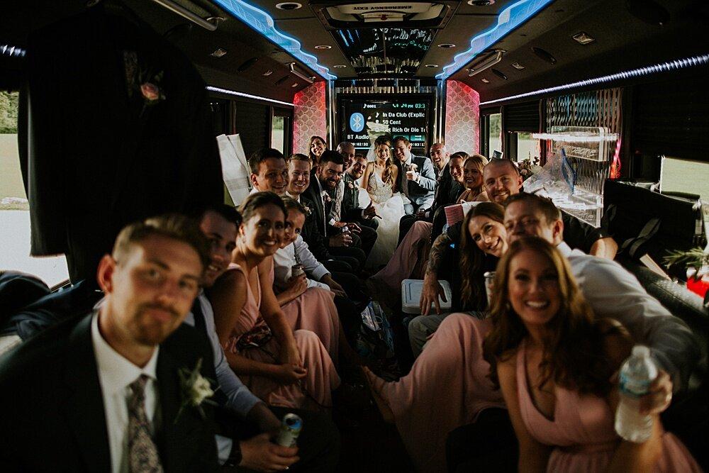 a-b_mequon-country-club_milwaukee-wedding_Liller-Photo_0069.jpg