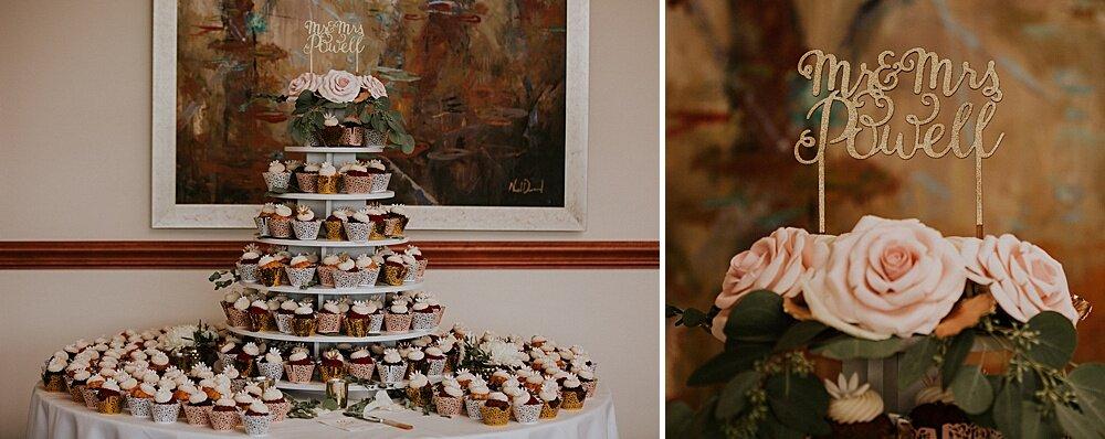 a-b_mequon-country-club_milwaukee-wedding_Liller-Photo_0080.jpg