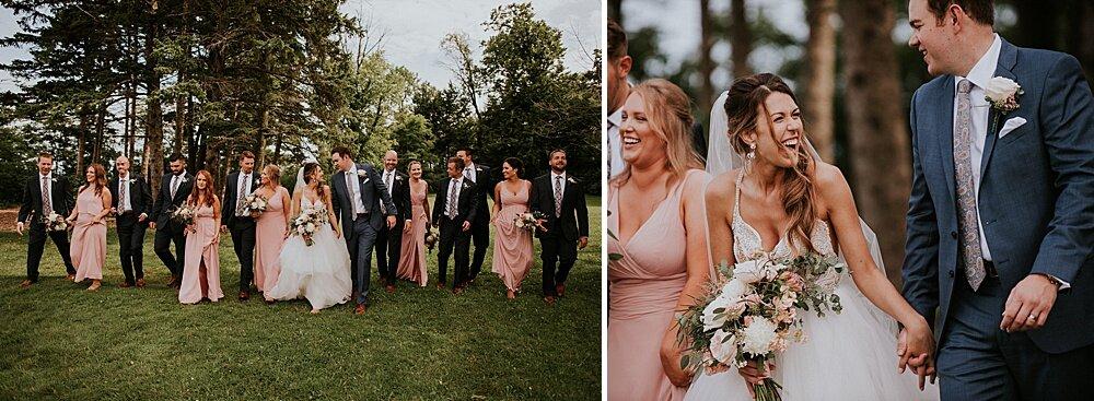 a-b_mequon-country-club_milwaukee-wedding_Liller-Photo_0063.jpg