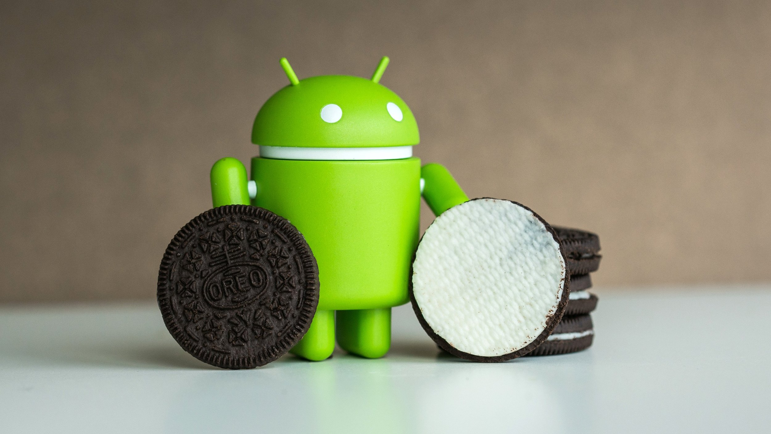 AndroidPIT-android-O-Oreo-2065.jpg