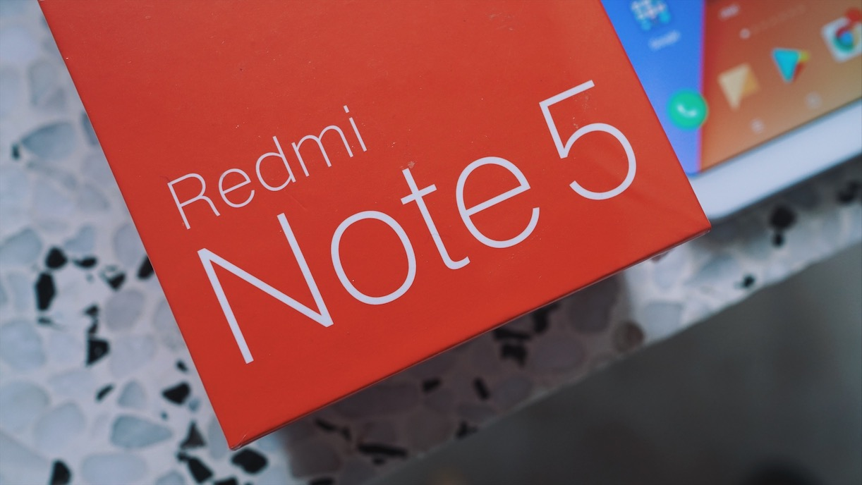 redmi-note-5-spec