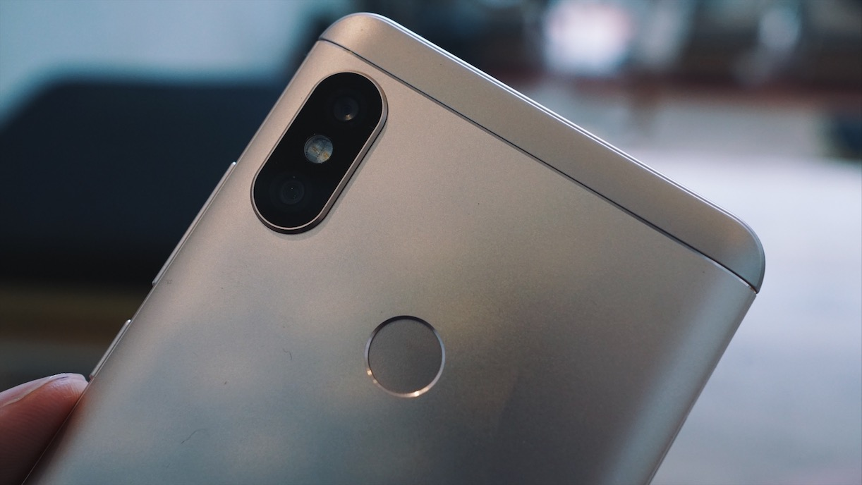 redmi-note-5-rear2