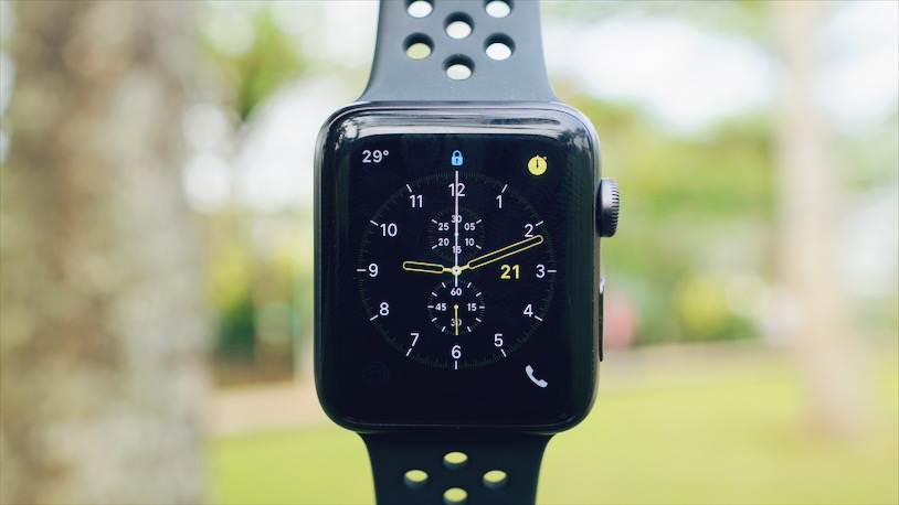 applewatchnike3