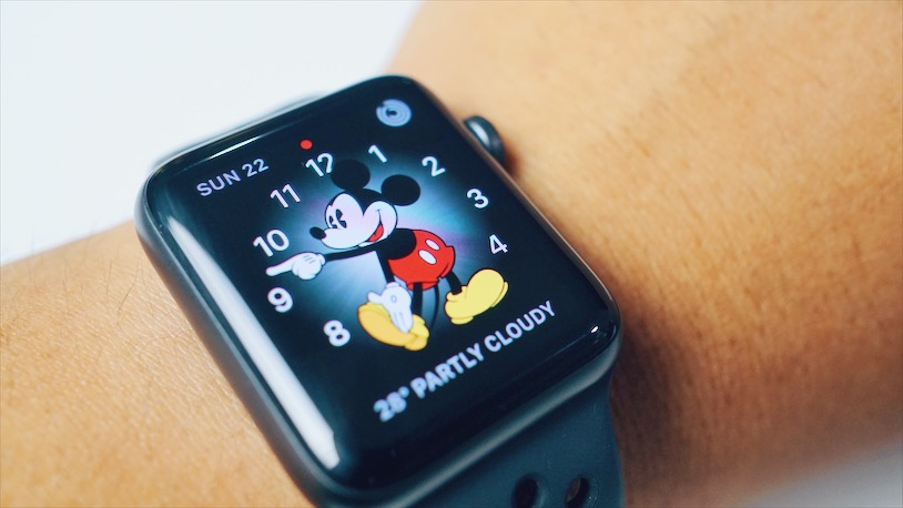 applewatch-mickeywatchface