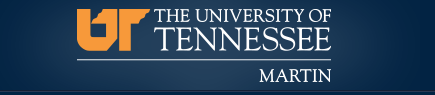 John Sellers the university of tennessee at martin