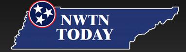 John Sellers NWTN Today