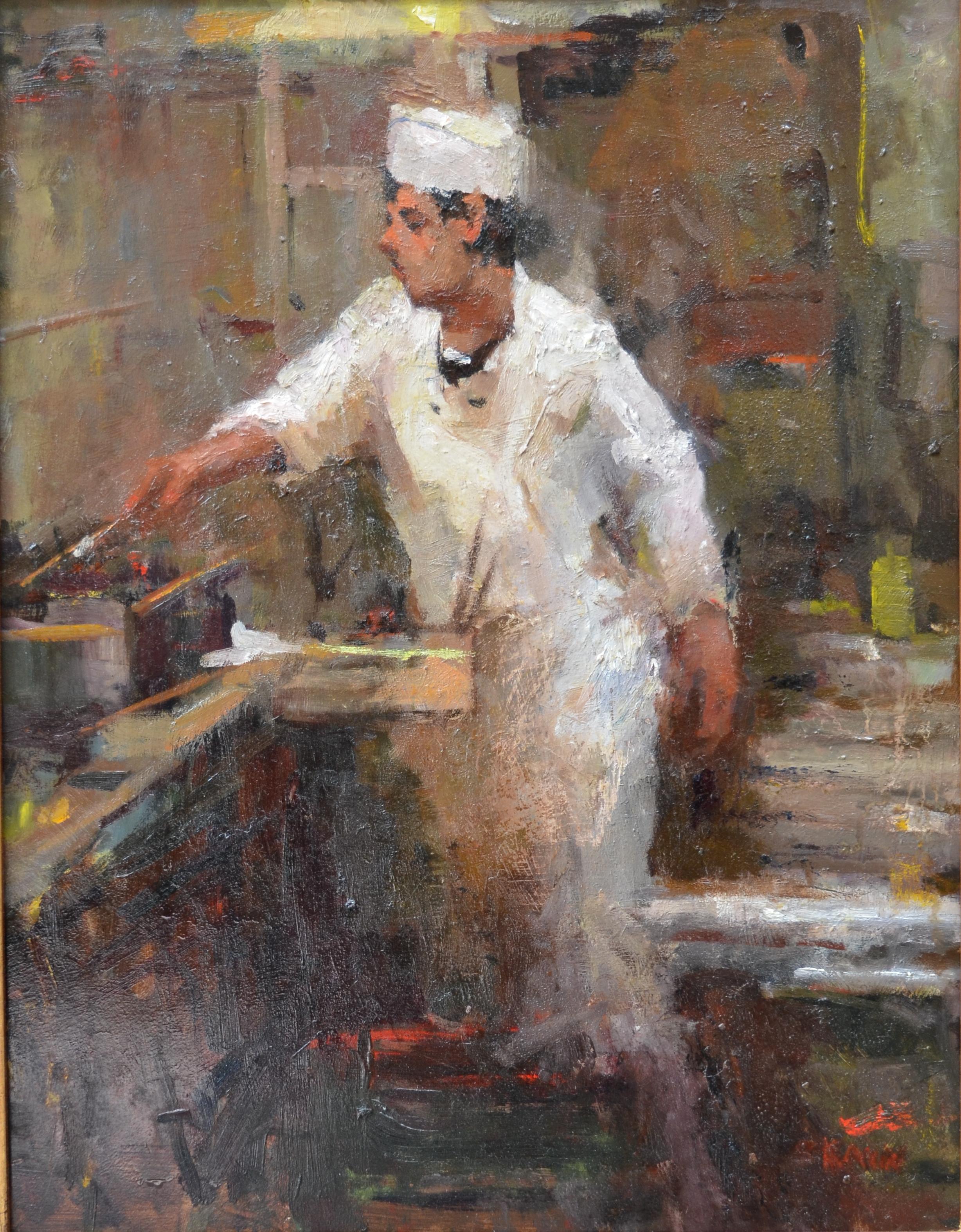 Busy Kitchen 14x18-1.jpg