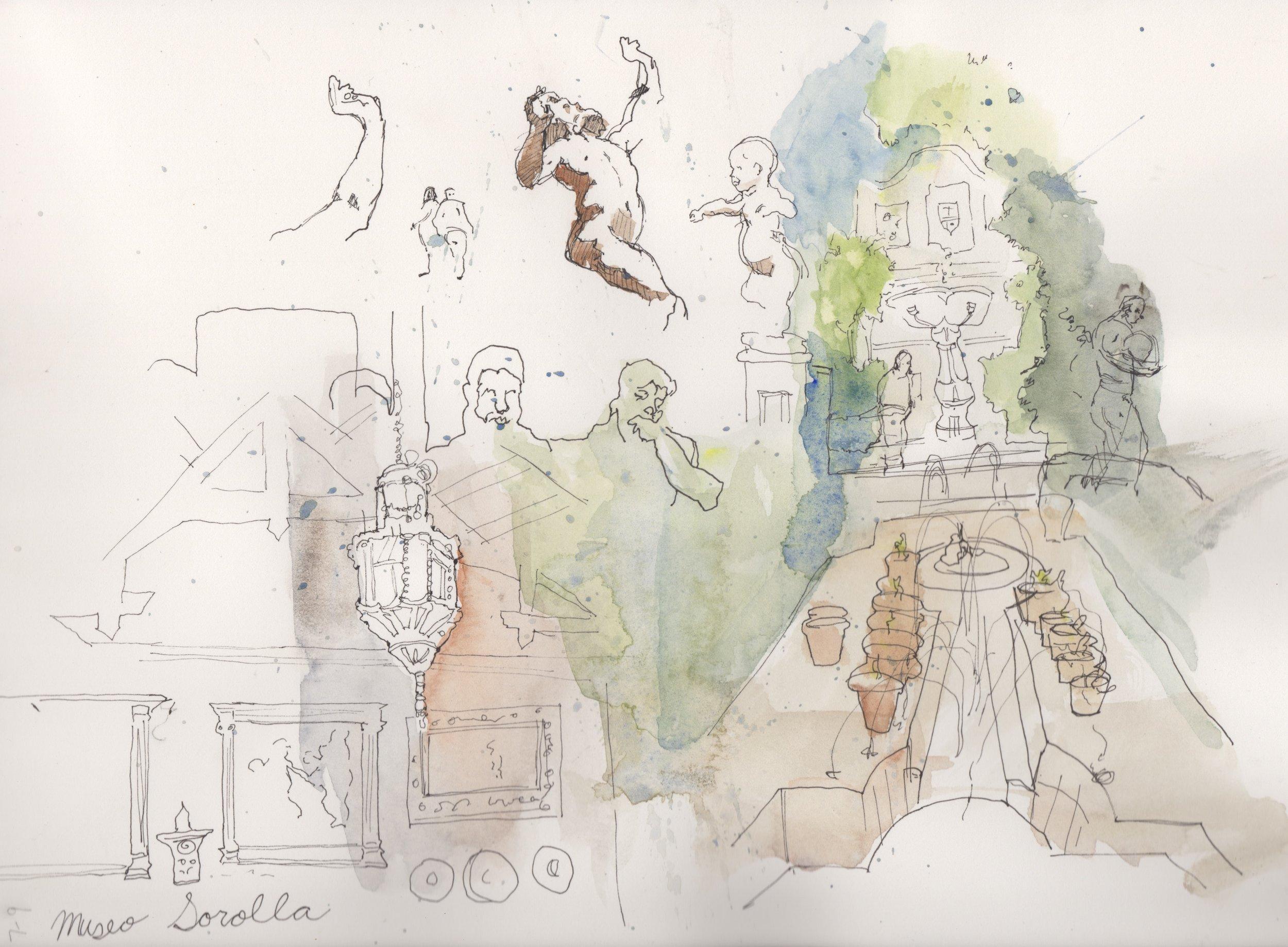 spain 2018 sketch 2 5.jpeg