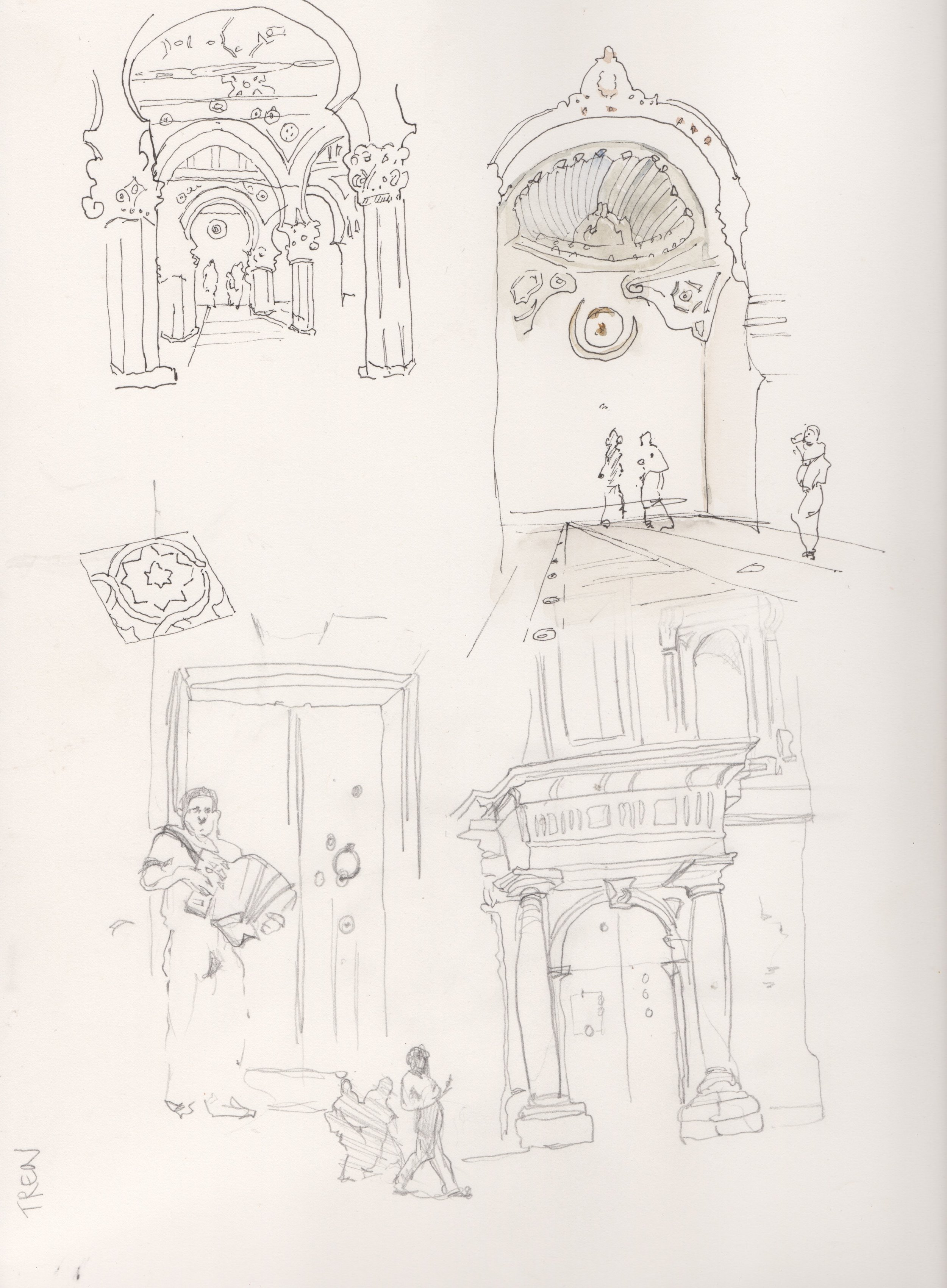 spain 2018 sketch 2 6.jpeg