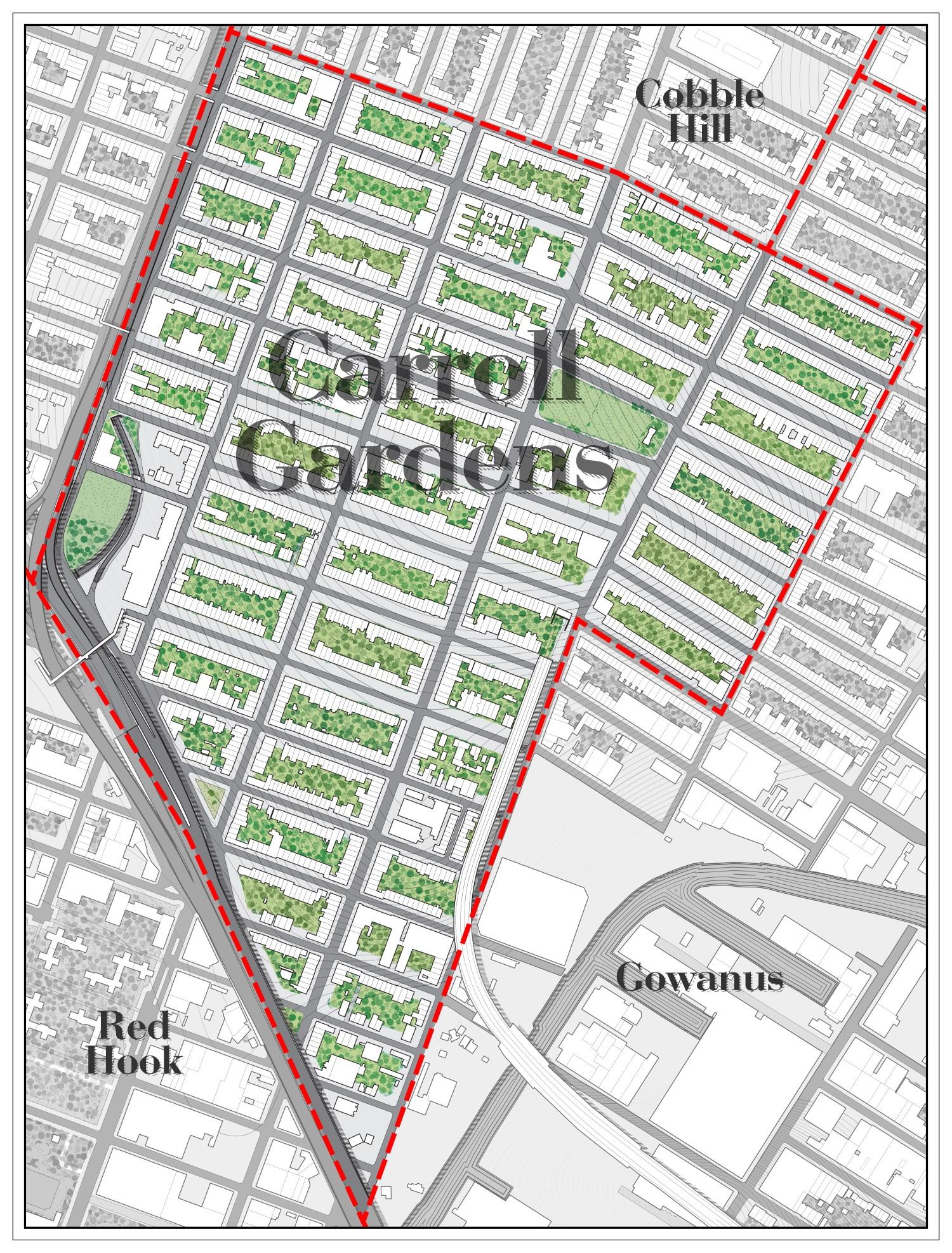 CarrolGardens_Final.jpg