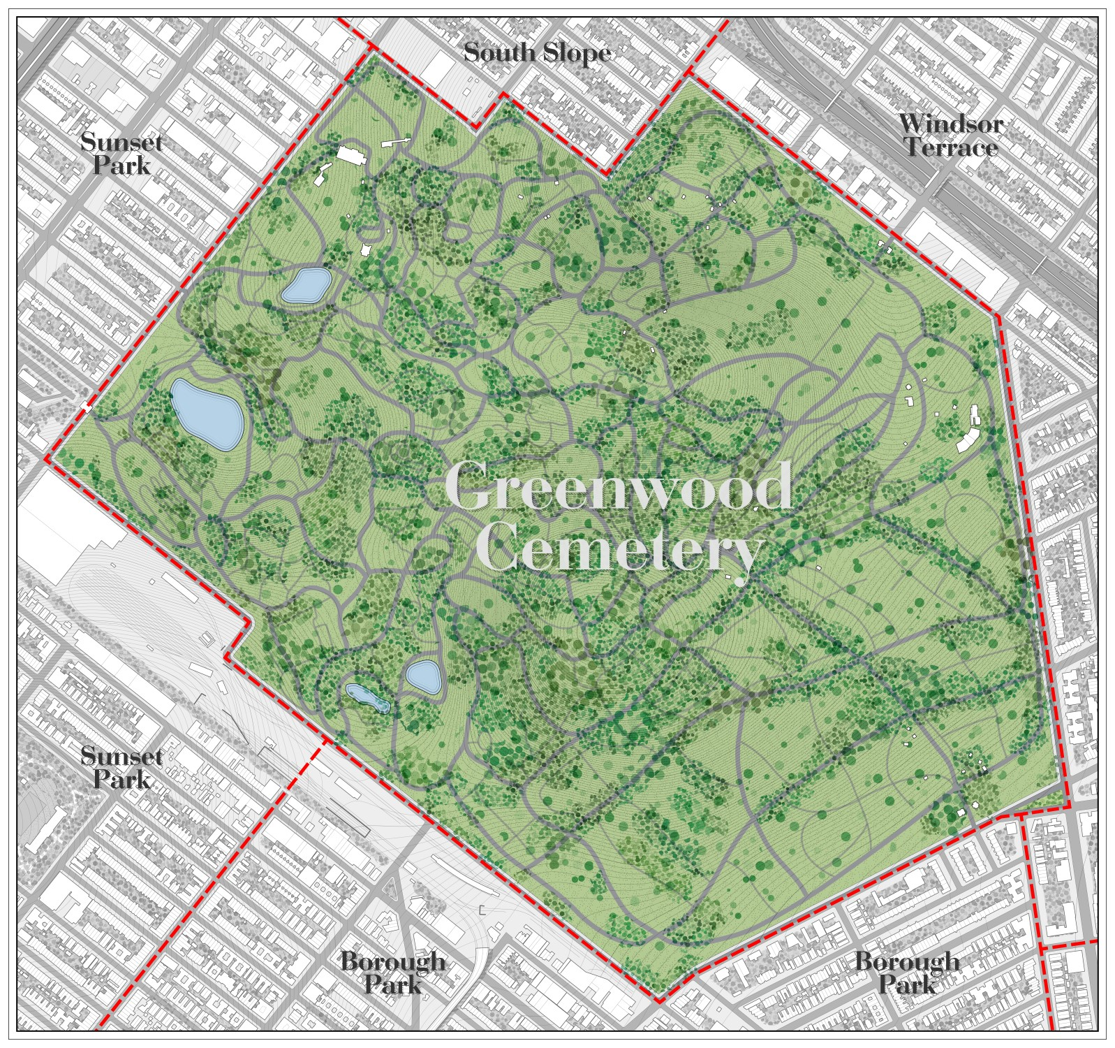 GreenwoodCemeteryFinal.jpg