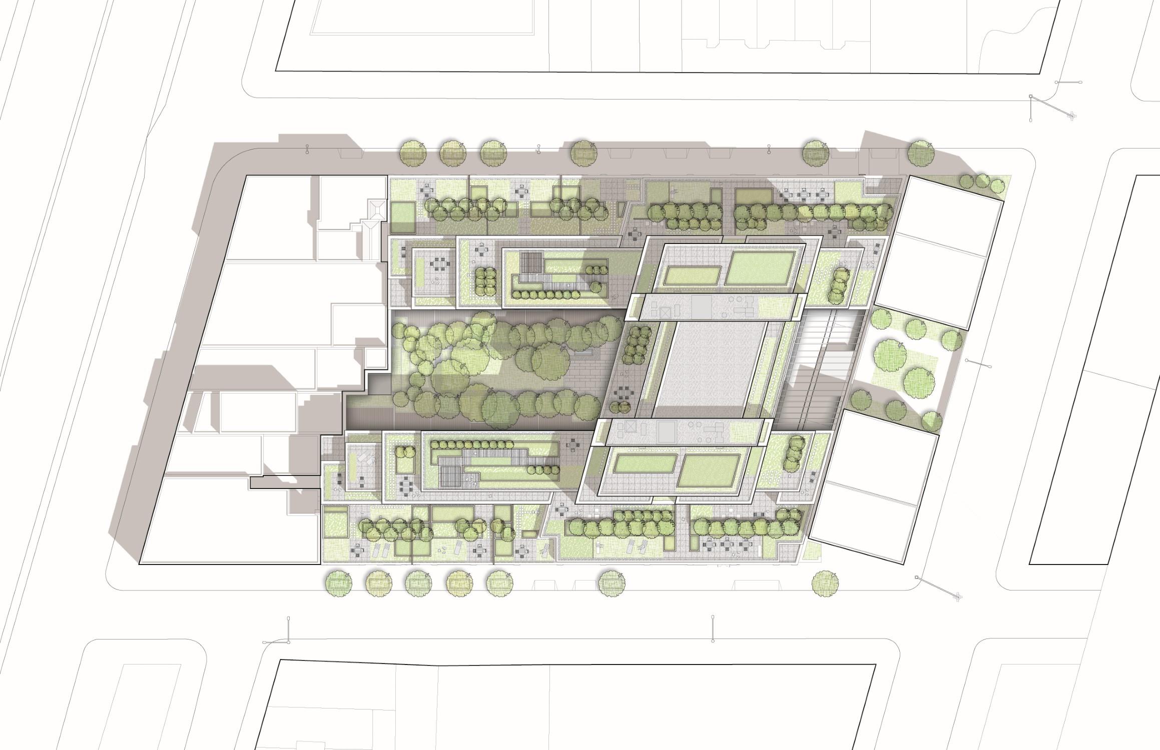 150Charles_Roof Plan.jpg