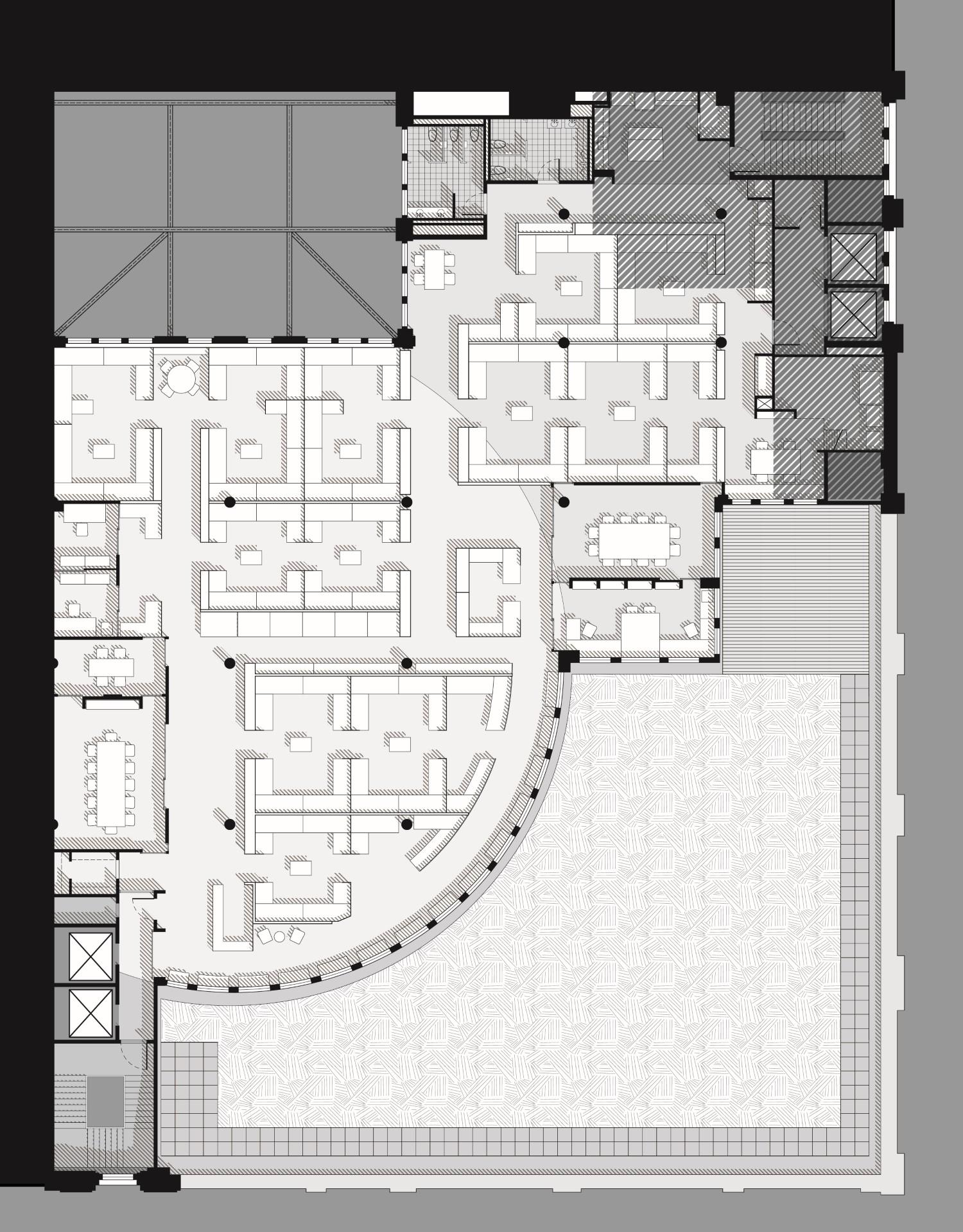 641_Plan.jpg