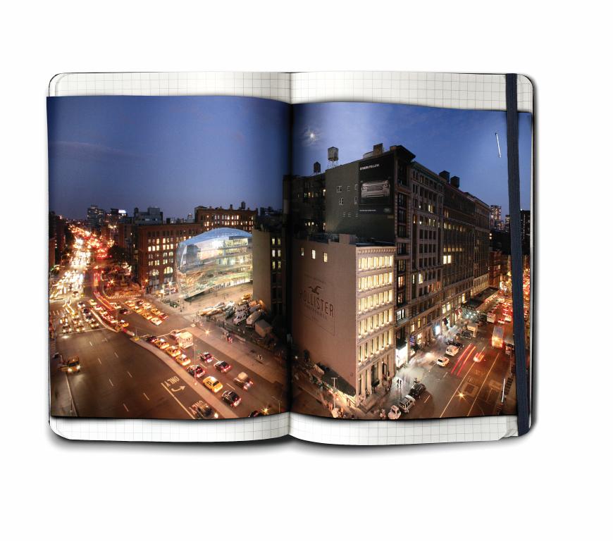 22638_Page9.jpg