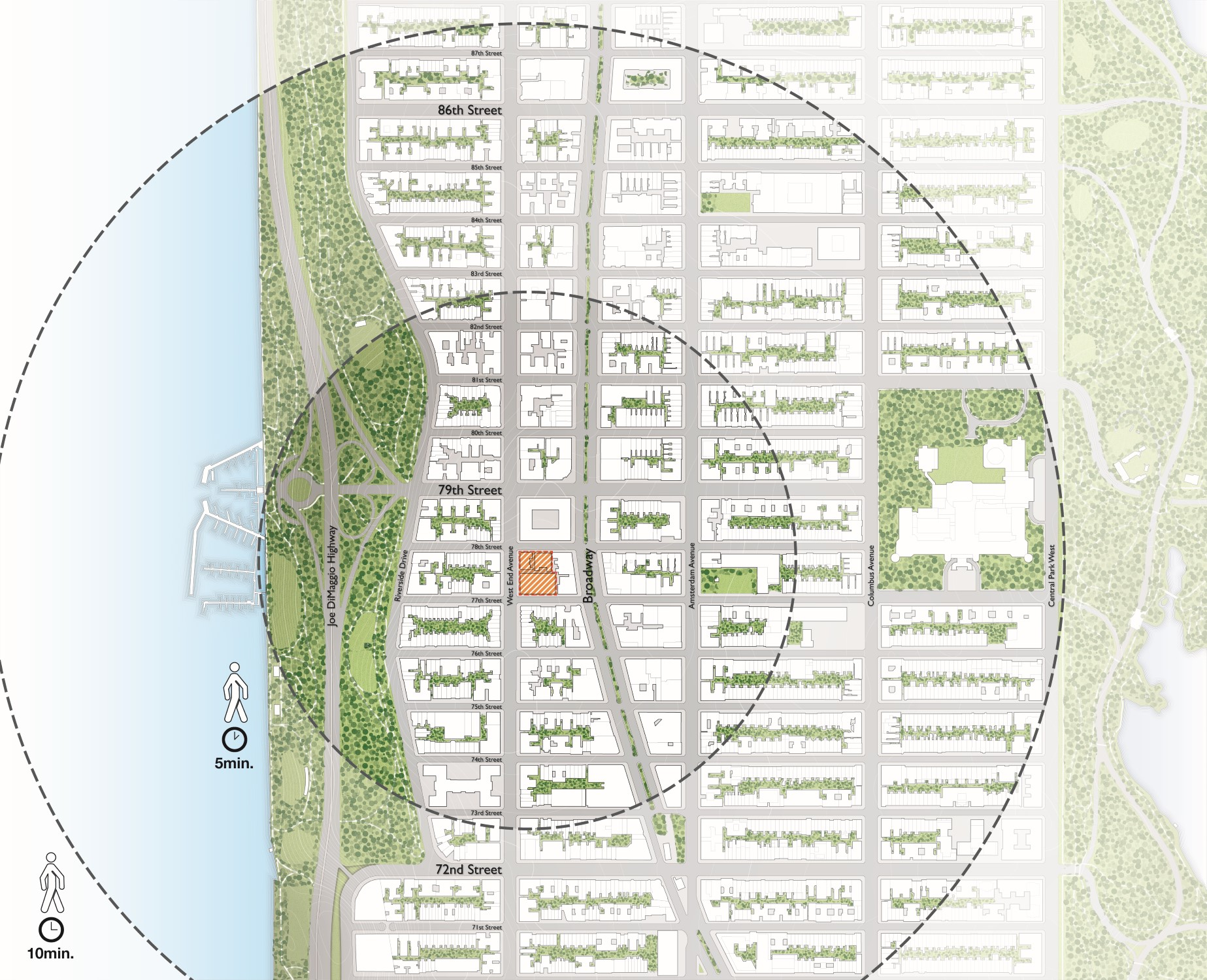 WestEnd_MapDistance.jpg
