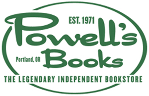 Powell's, my first local bookstore, in Portland Oregon. They ship anywhere.